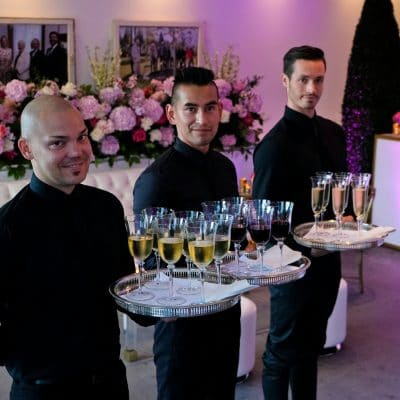 5 Best Event Staffing Companies in Toronto