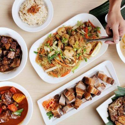 5 Best Filipino Catering Companies in Toronto