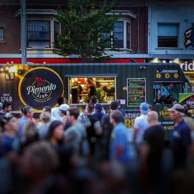10 Best Food Truck Companies in Toronto + Surrounding Ontario