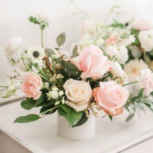 Flower Shop Toronto